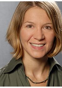Andrea Stöcklein