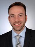 Dr. David Bartlitz